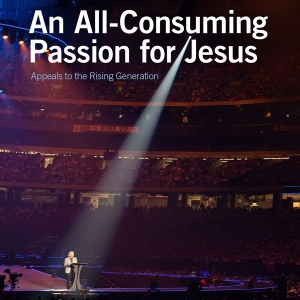large_an-all-consuming-passion-for-jesus-free-ebook