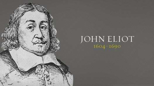 john-eliot