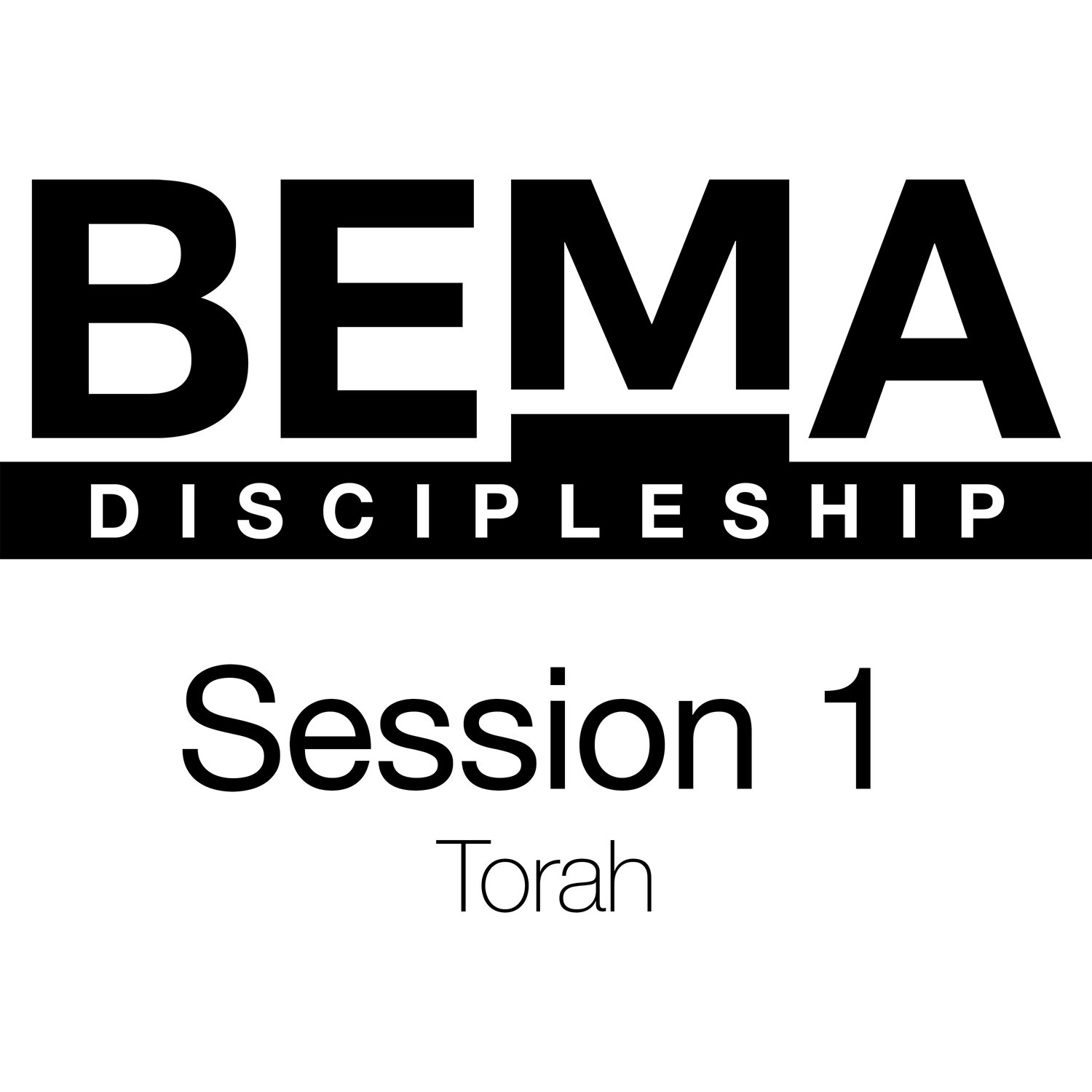 Image result for bema session""