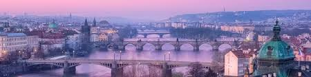 Image result for czech culture intro